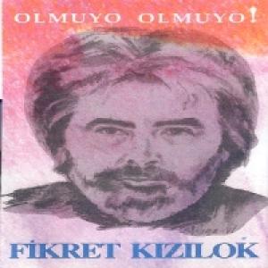 Fikret Kızılok Gün Ola Devran Döne - Anadolu'yum