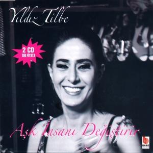 Download mp3 full flac album vinyl rip Ben Masumum - Yıldız Tilbe - Güzel (Cassette, Album)
