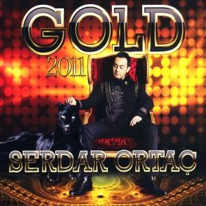 Serdar Ortaç Albümleri, Şarkıları, Şarkı sözleri, Akorları